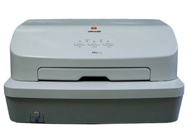 printer-olivetti-pr2