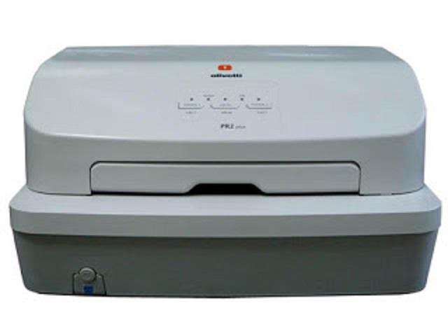 printer-olivetti-pr2