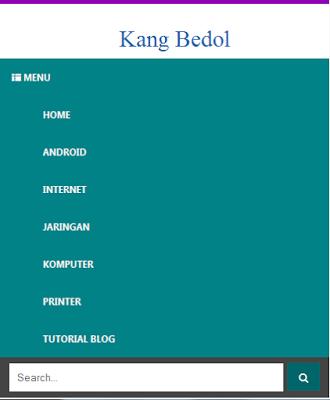 kang-bedol (5)