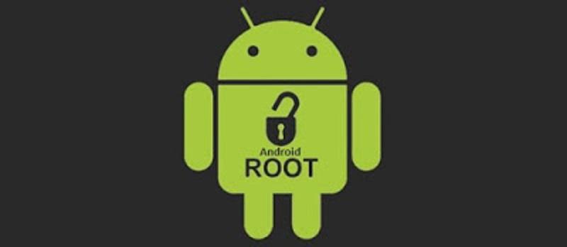 Cara Root Android Untuk Semua Tipe Dengan Mudah