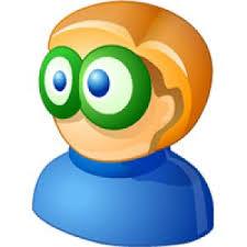 Camfrog Video Chat Full Update Terbaru