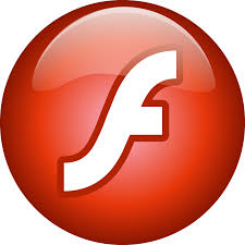 Adobe Flash Player Full Update Terbaru
