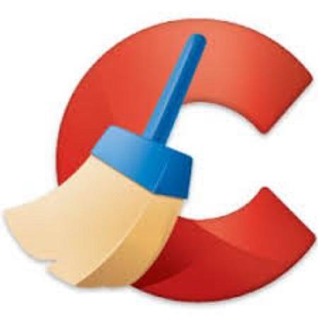 ccleaner-terbaru