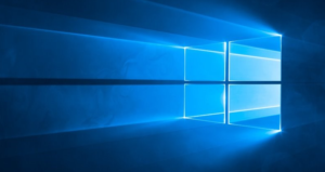 install windows dengan sistem UEFI