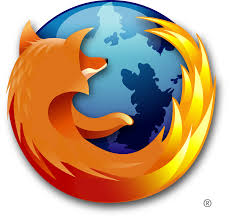 Download Mozilla Firefox Full Update Terbaru
