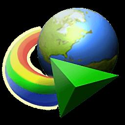 Internet Download Manager Full Update Terbaru