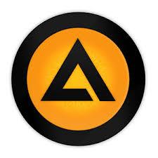 Gratis Download AIMP Full Update Terbaru