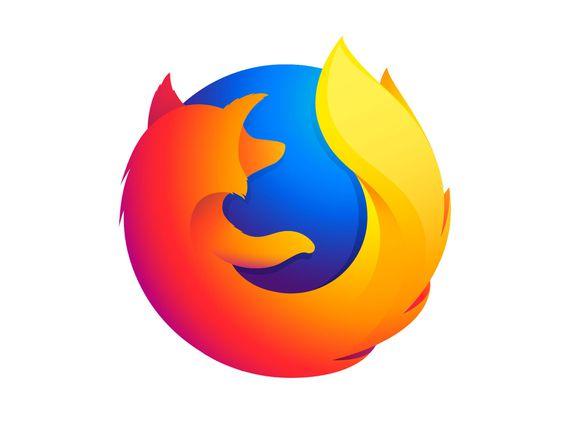 Firefox Quantum Browser Mozilla Terbaru 2x Lebih Cepat