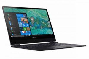Laptop Tertipis di Dunia