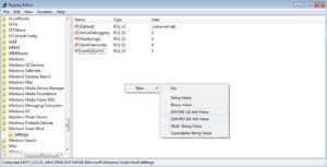 Cara Mengatasi Windows Scripts Host