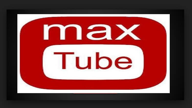 download maxtube apk 2.0 terbaru