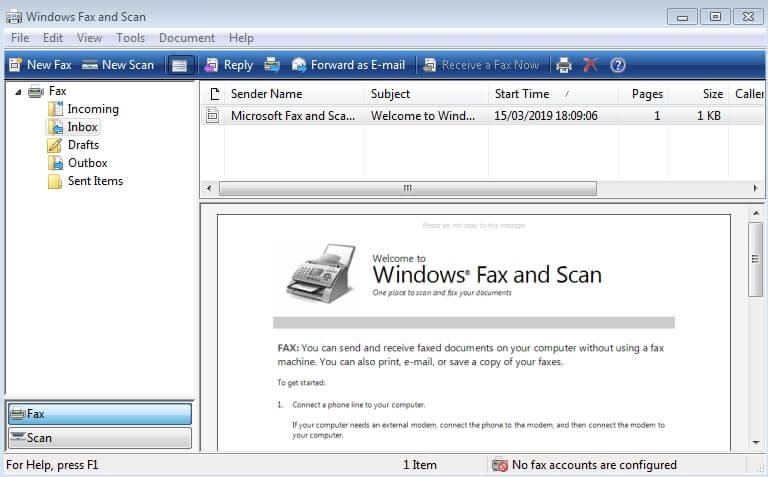 Cara Mudah Scan Dokumen Tanpa Software