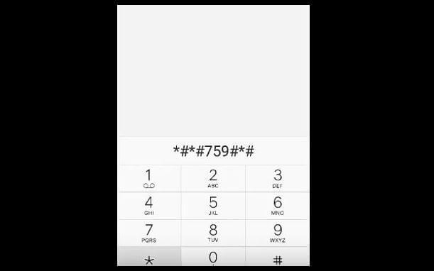 Daftar Kode Rahasia Android dari Berbagai Merk