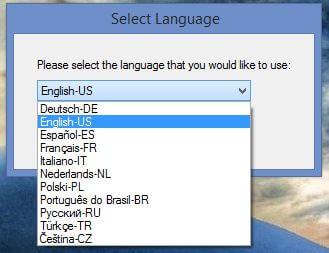 CorelDRAW Graphics Suite 2020 Portable Multilanguage