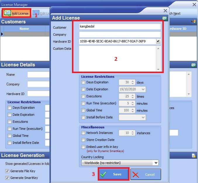 Resetter Printer Epson L5190 Adjustment Program Gratis