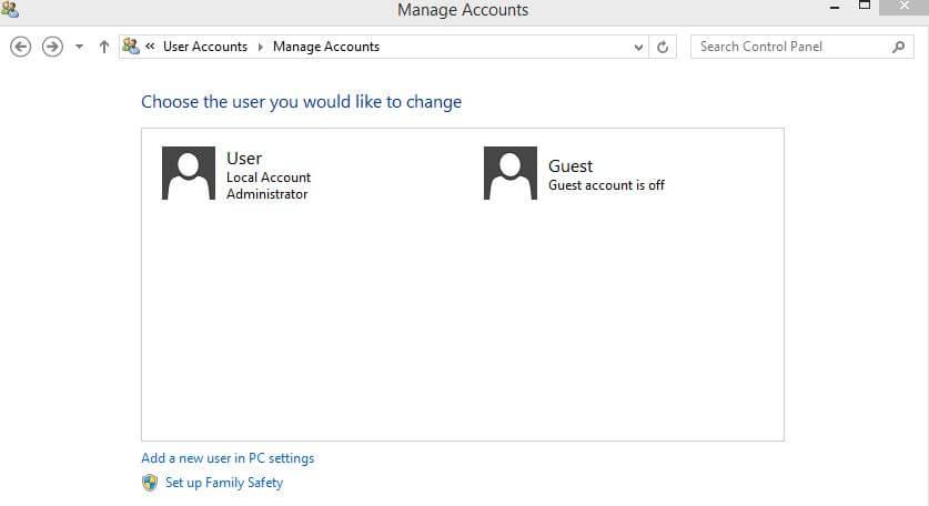 Cara Setting Remote Desktop di Windows 8, 10
