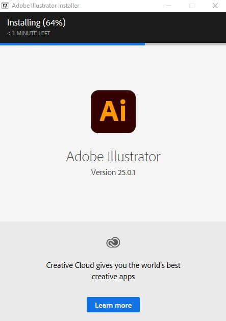 Adobe Illustrator CC 2021 Pre activated Gratis