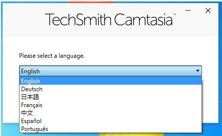 TechSmith Camtasia Terbaru 2021 Gratis